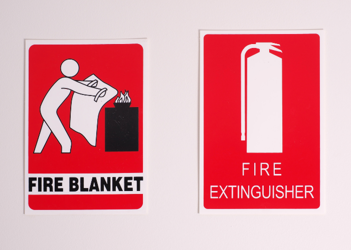 how-to-use-a-fire-blanket