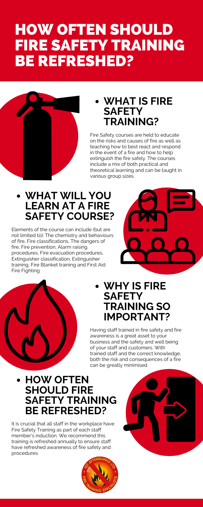 fire-training-for-employees