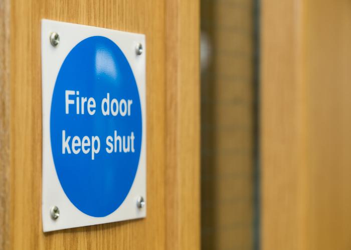 fire-door-workplace